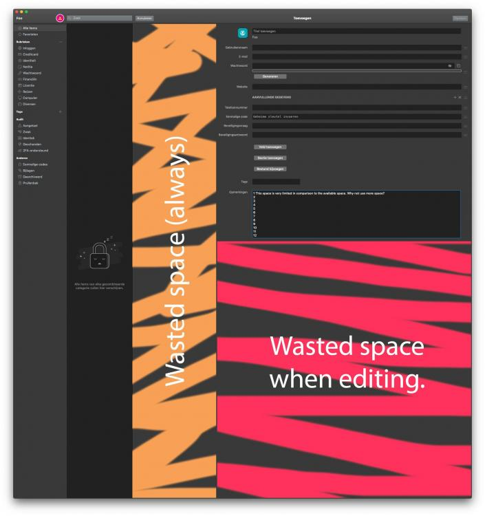 wasted-space-enpass-editing.jpg