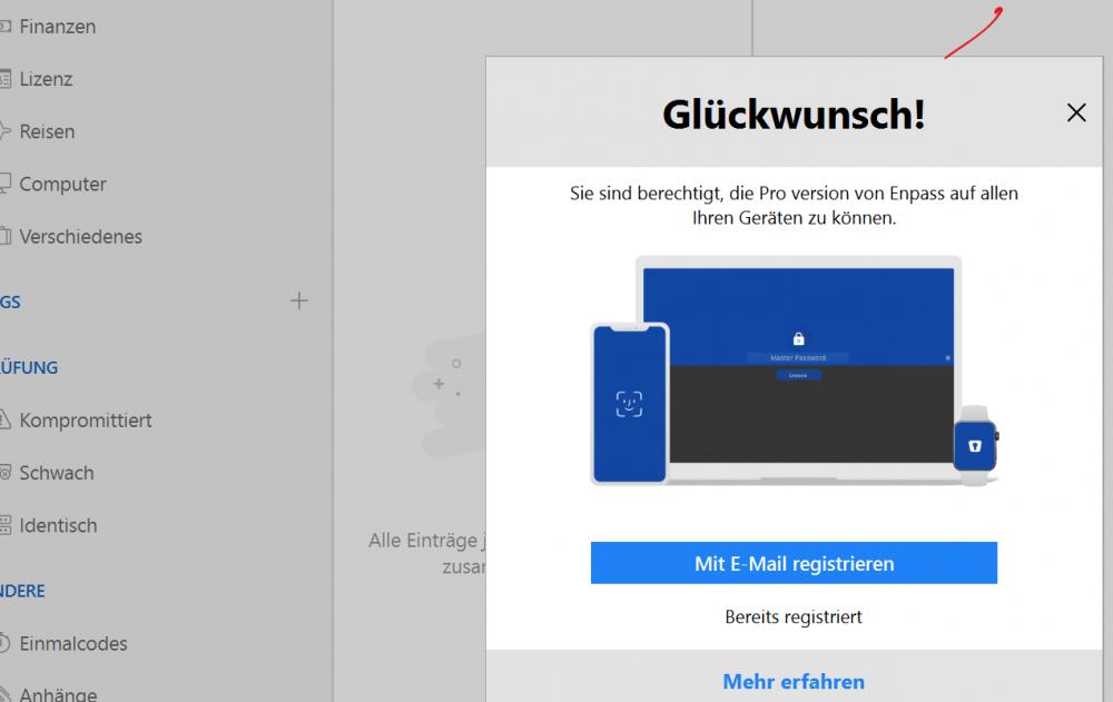 Screenshot enpass freeze windows 11.png